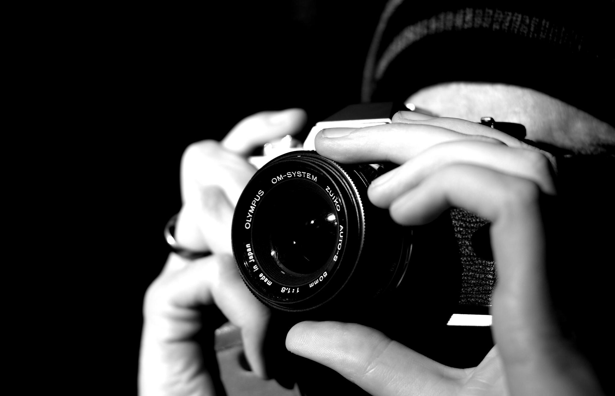 Tout ce qu'il faut savoir pour être un pro de la photo