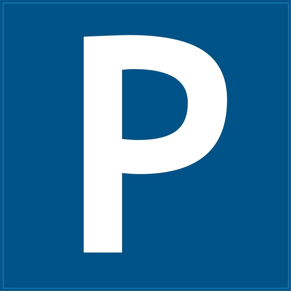 Location parking nantes: les bonnes adresses