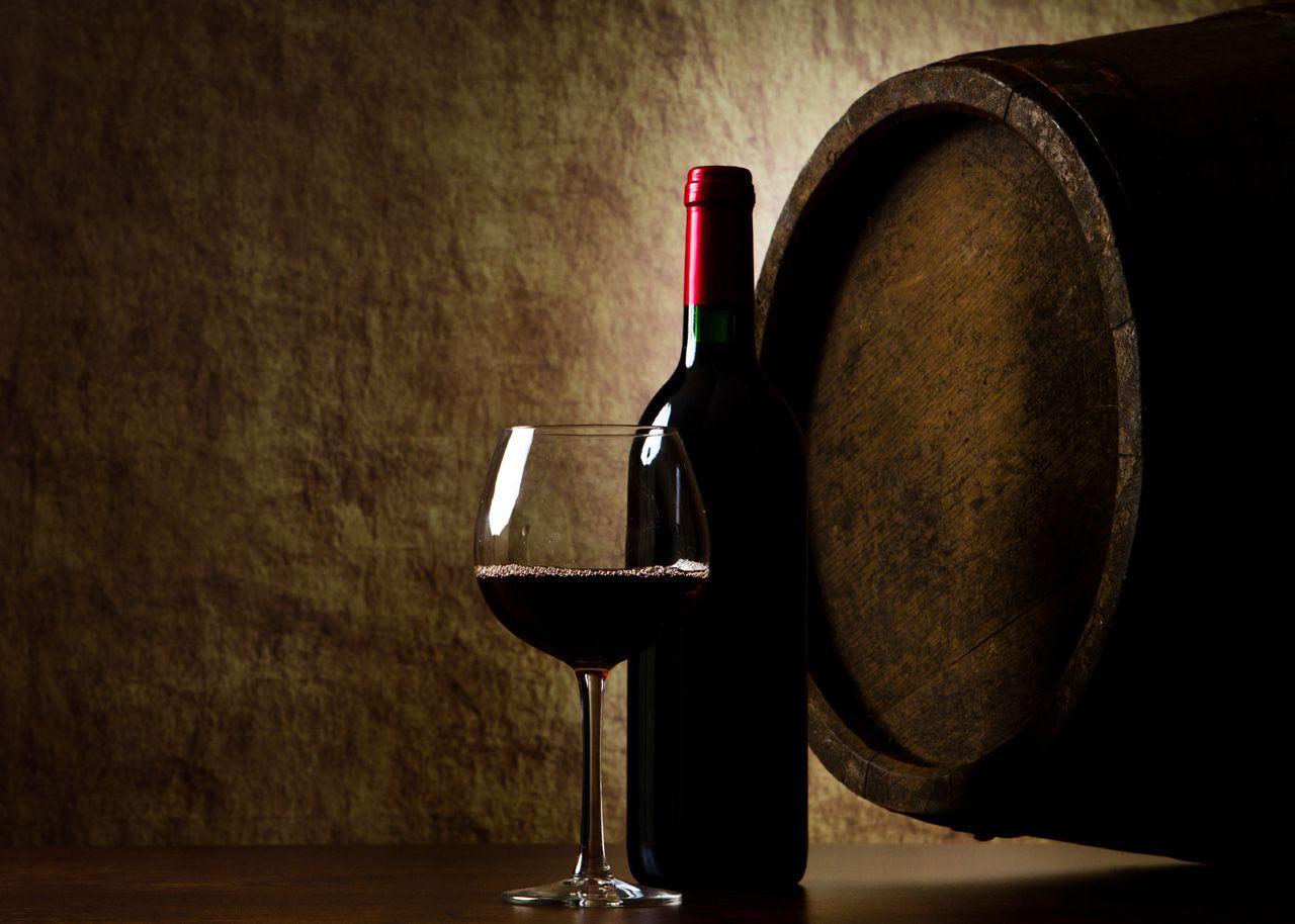 Les diff rents types de vins des astuces pour faire la diff rence - Comment faire du vinaigre de vin ...