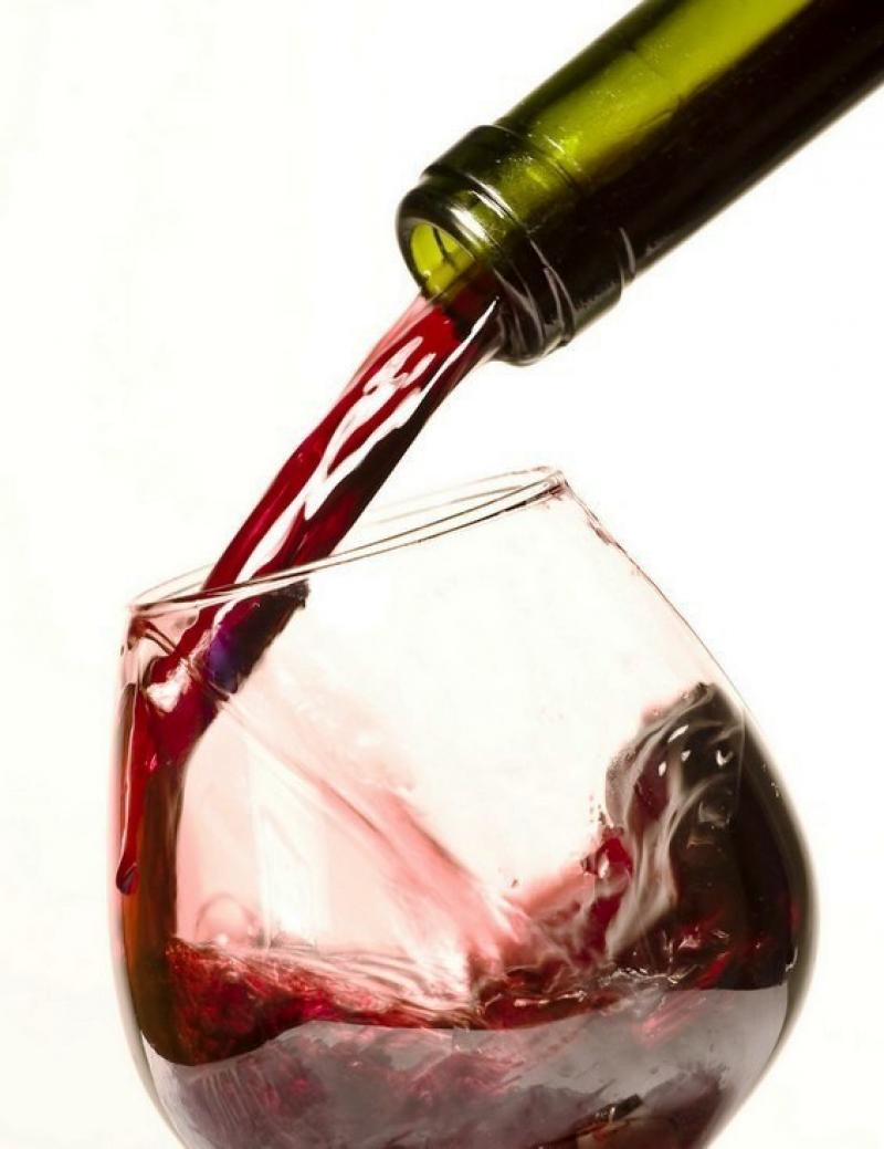 Les différents types de vins : comment faire la différence ?