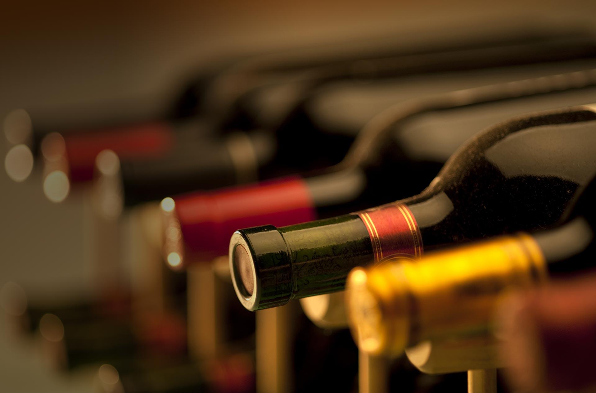 Achat vin : comment faire pour investir dans le vin ?