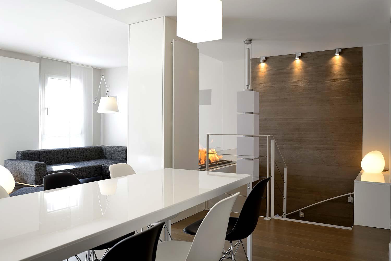 Où chercher un appartement en location à Toulouse?