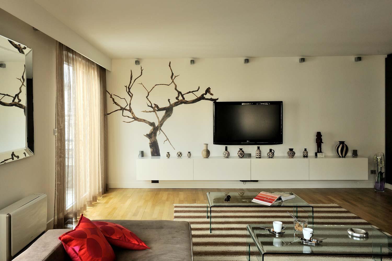 location appartement dijon un choix qui n est pas vident faire. Black Bedroom Furniture Sets. Home Design Ideas