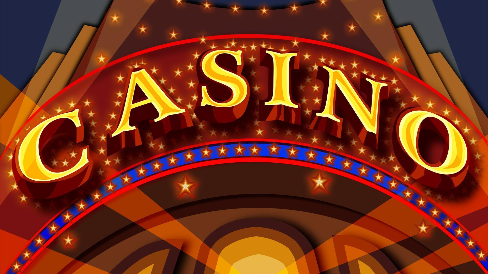 Casino en ligne : rien de plus pratique