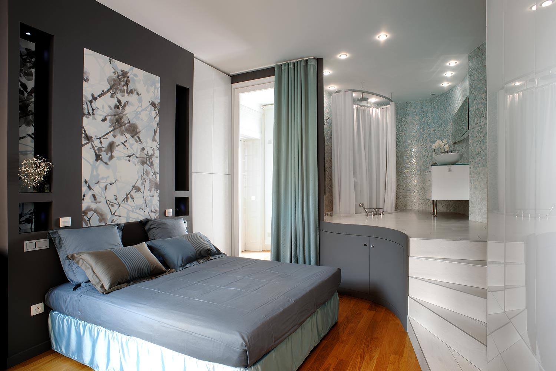 La façon de trouver un appartement en location à La Rochelle