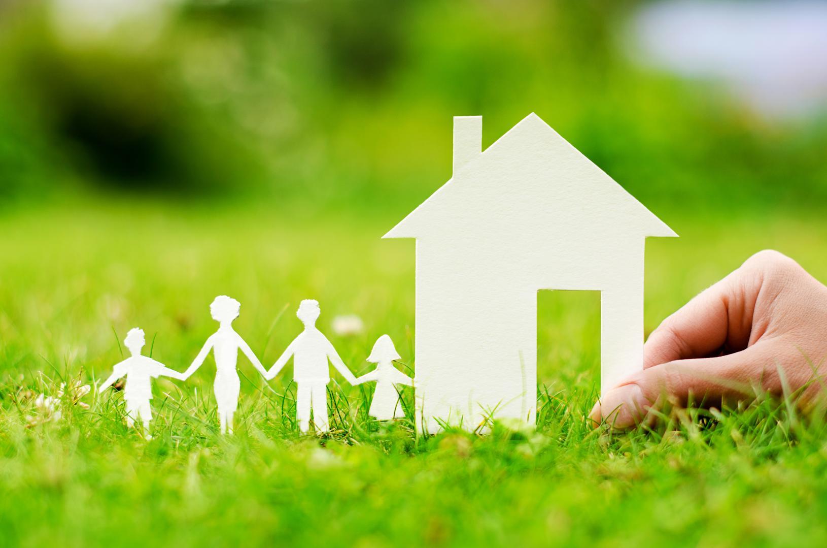 Loi Hamon assurance : comment mieux résilier sans se ruiner
