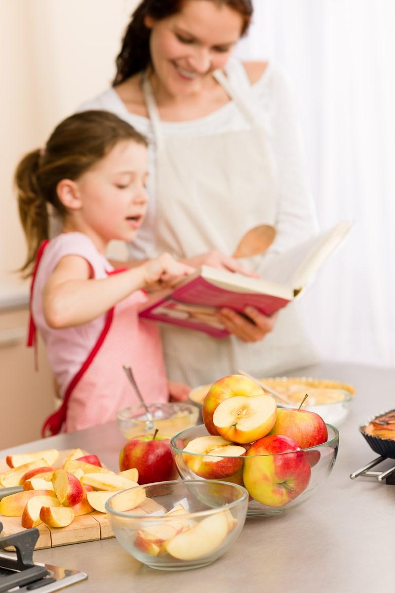 Recette de cuisine : Les meilleurs idées et conseils que je peux vous donner si vous débutez