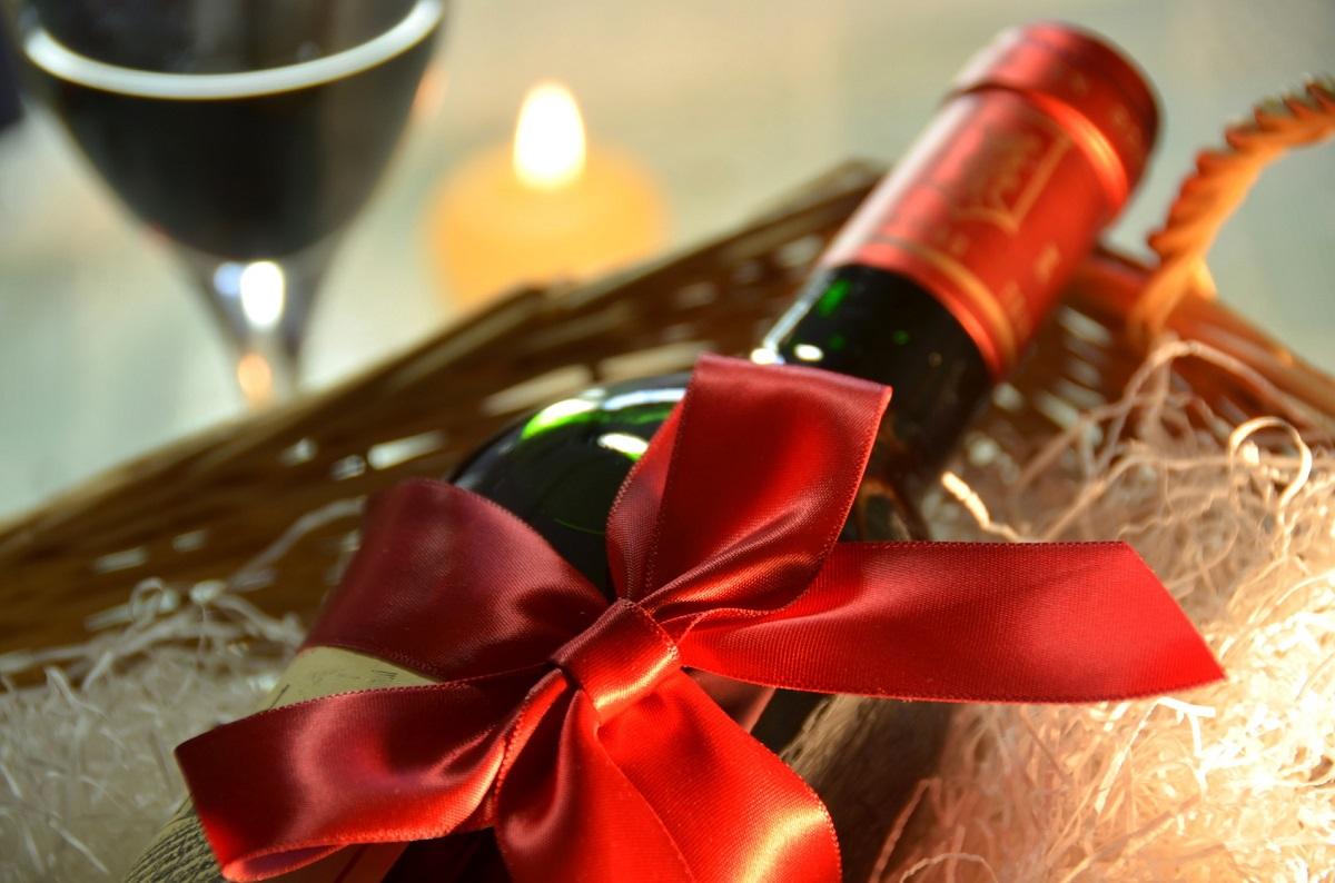 Vins margaux : L'appellation Margaux ça vous intéresse ? Je vous en touche un petit mot en plus