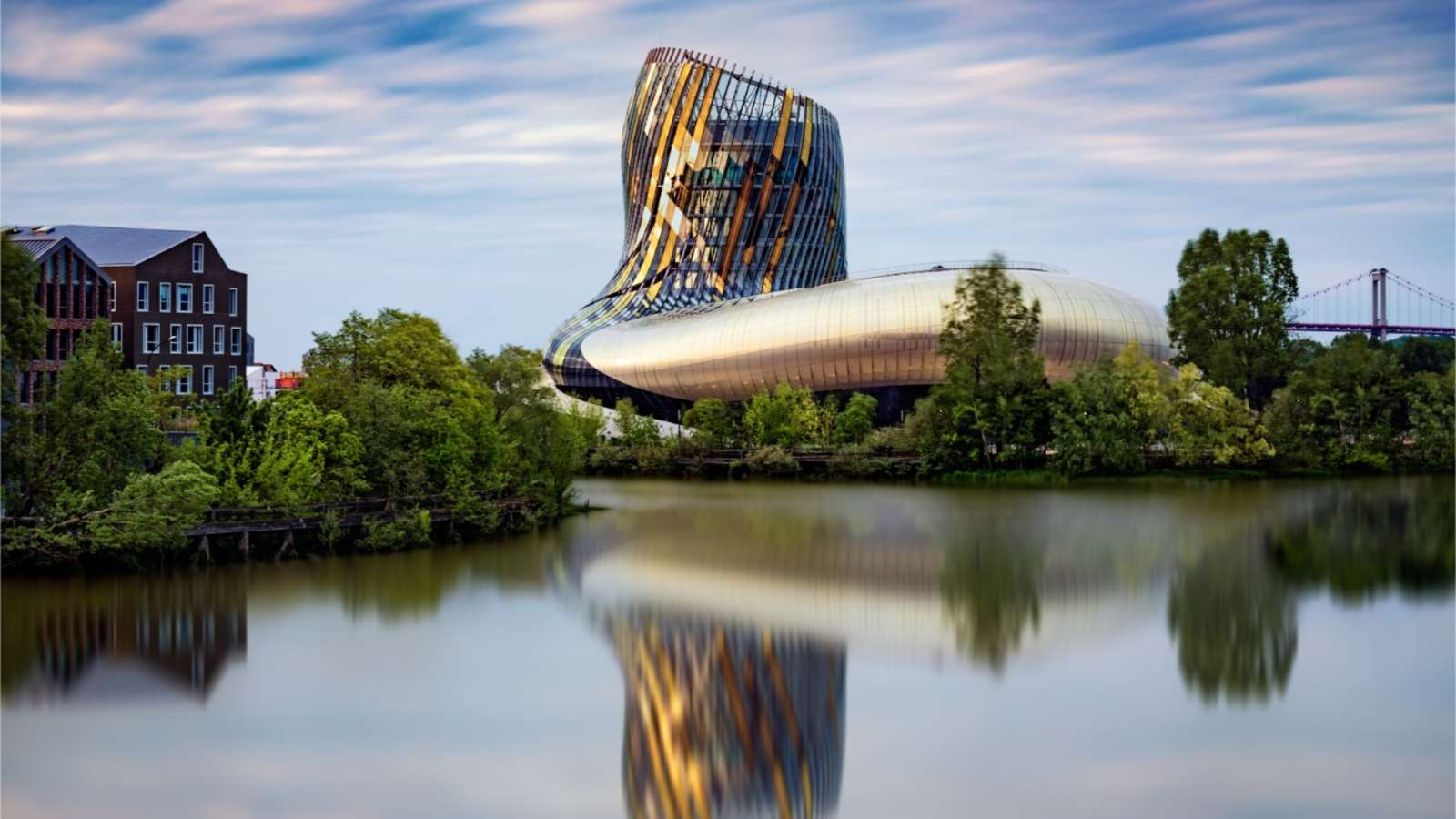 Cave à vin : Savoir comment investir dans une bonne cave à vin, c'est tout un art