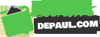 Lesnewsdepaul.com